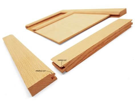 aw 8 30 12 stile and rail joinery popular