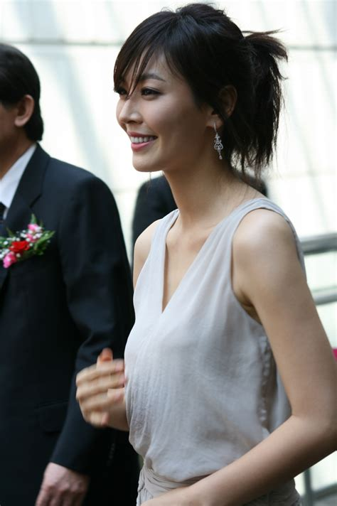 korean actress no bra kim so yeon schauspielerin 1980 wikipedia