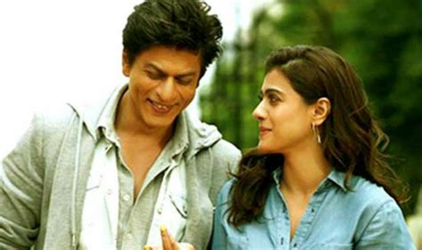 film india rohit terbaru dilwale 9 reasons why this rohit shetty film is a must