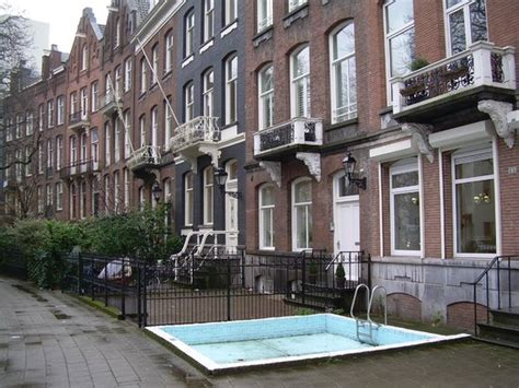 best western leidse square hotel leidse square hotel picture of leonardo hotel amsterdam