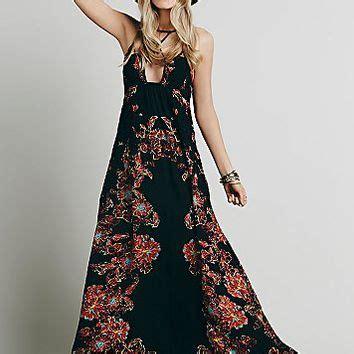 Maxi Cantik free womens cantik maxi dress from free boh 233 mi