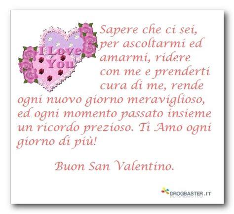lettere san valentino per lui dediche san valentino frasi messaggi natale e