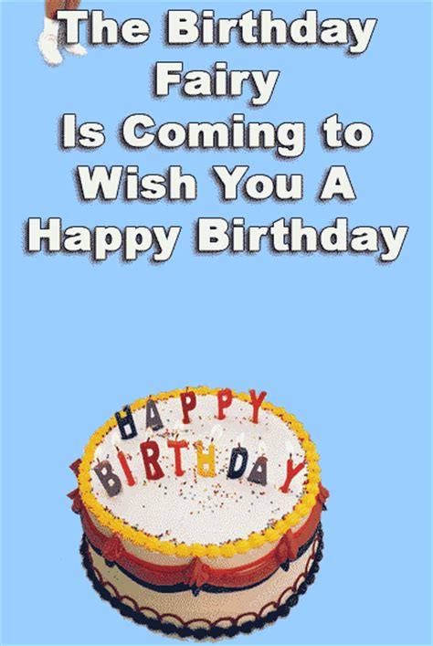 latest  beautiful birthday wishing wallpaperscards colours  life