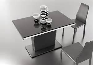 table basse relevable extensible erika le monde du