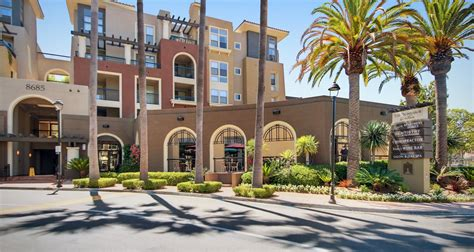 Apartments For Rent En San Diego Luxury Apartments For Rent In Mission Valley Ca