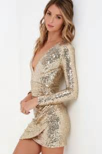 gold dress gold sequins gold sequin dress and sequin dress on