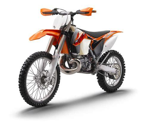 Ktm New Models Us Spec 2014 Ktm Road Models Revealed Motorcycle