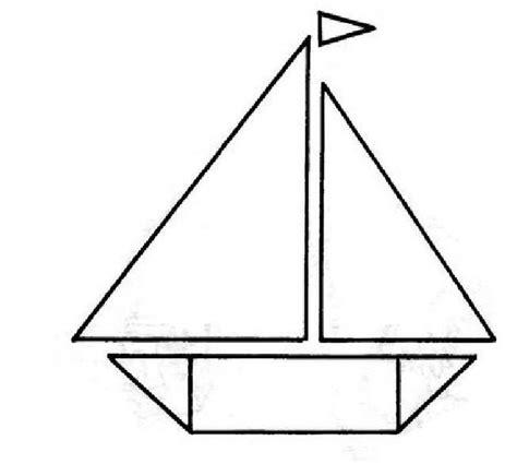 dibujos para colorear con figuras geométricas clase 3 22 8 17 y 23 8 17 herramienta borrador dibujo