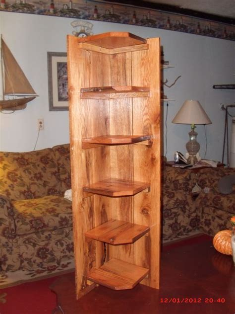 Cabinet Made Out Of Pallets Pallets Pinterest Shelves Made Out Of Pallets