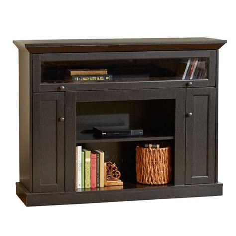 Narrow Stand Furniture 1000 Ideas About Narrow Tv Stand On Ashleys
