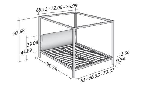 letto 3d dwg dwg letti misure minime divano letto bagno disabili