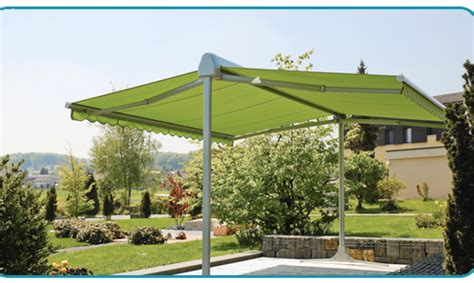 awnings victoria mobile awnings ombramobil boxmobil wizard screens