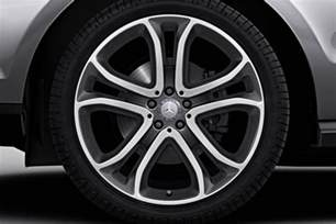 Mercedes Suv Tires Mercedes Tire Center In Akron Oh Mercedes Of