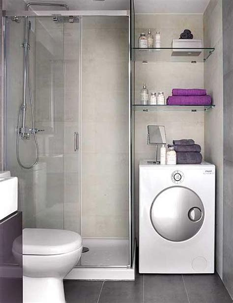 House Bathroom Ideas by House Bathroom Designs Pictures