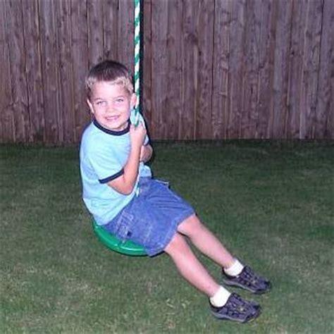 www swing life style com swings for children swing sets playset in your backyard