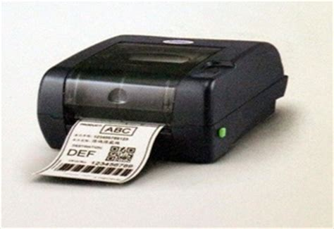 Barcode Printer Tsc Ttp Ta 210 laxmi barcode solution barcode and printer dealer in jaipur