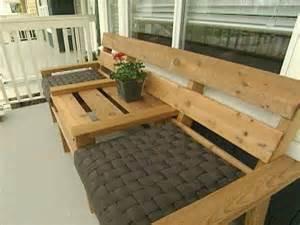 diy patio bench diy patio furniture hello sun room gardenfuzzgarden