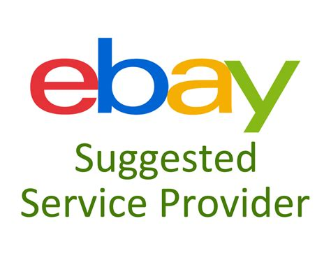 a media service provider company home qualified as ebay suggested services provider soldeazy
