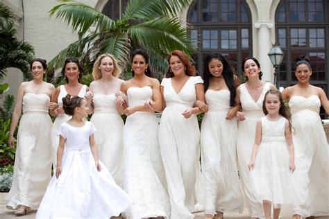 Wedding At by Sofia Vergara And Joe Manganiello S Wedding At The