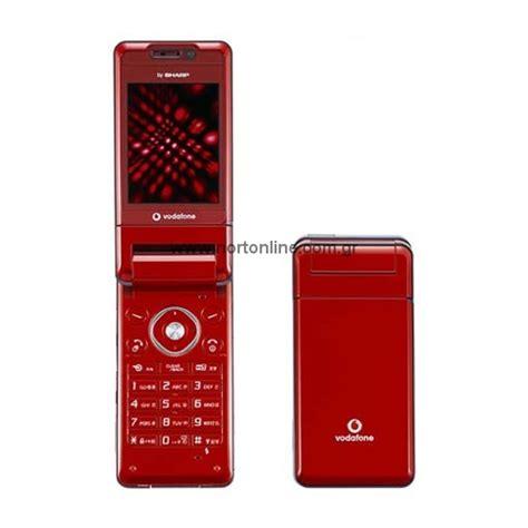 sharp mobile phone mobile phone sharp 903 sharp sharp mobile phones