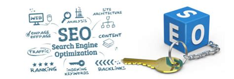 Seo Specialists 2 by Top 5 Key Elements In A Website To Get Better Conversion