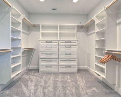 closet remodel 15 714 walk in closet design ideas remodel pictures houzz