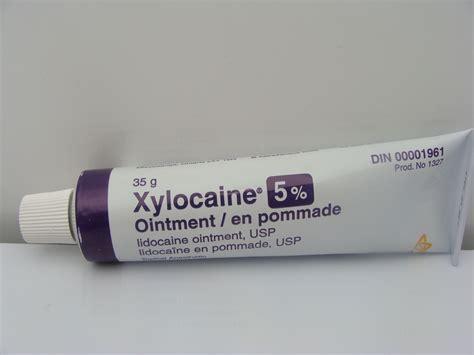 Sprei Sg Indian buy xylocaine gel