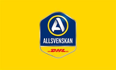 swedish allsvenskan league football logosfootball logos