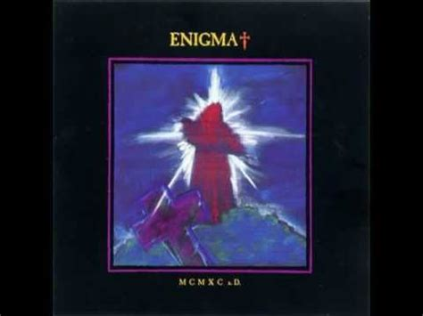 the best of enigma the greatest hits of enigma 1990 2010 in a join mix