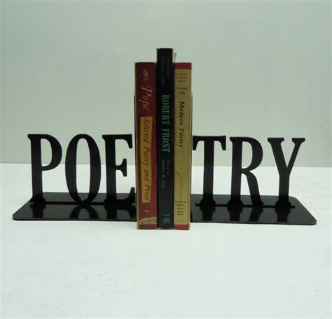 poetry picture books dada doesn t catch flies poetry inspired gifts