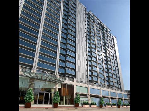 harbour plaza 8 degrees hotelinhongkong net hotel harbour plaza 8 degrees hong kong hong kong