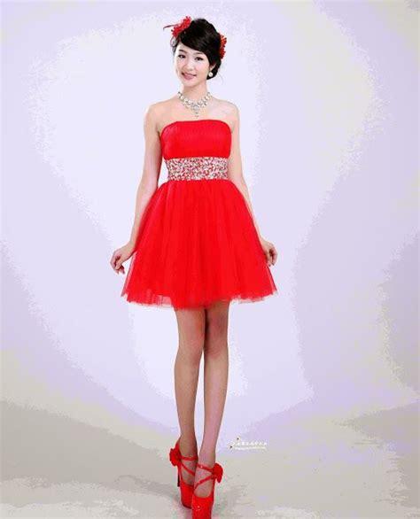 Stelan Mukena Chiffon Strimin 3 vestidos cortos elegantes moda 2014 vestidos