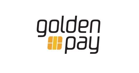 Of Arizona Mba Pay by Sales Manager For Hesab Az Golden Pay