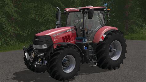 Bolt V2 5 Brand New Mod v2 0 fs17 farming simulator 17 mod fs 2017 mod