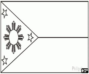 coloring books for adults for sale philippines flags of countries of asia coloring pages printable 2
