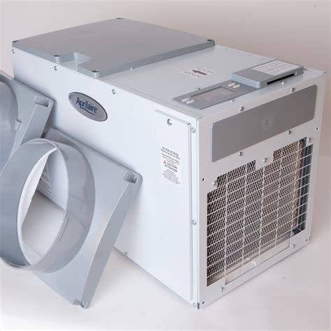 aprilaire dehumidifier 1830 whole house dehumidifier