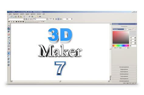 tattoo generator kostenlos deutsch magix 3d maker download chip