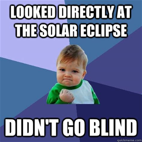 Solar Meme - student organised trip in jegersberg the blog of