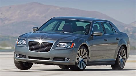 How Much Is A 2012 Chrysler 300 by 2012 Chrysler 300s Review With Photos Specs And Track