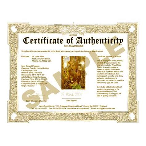 upholstery certificate furniture bar on wheels with elephant carving design