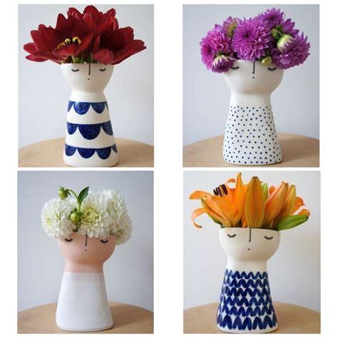 Ceramic Vase 25 best ideas about ceramic vase on pottery