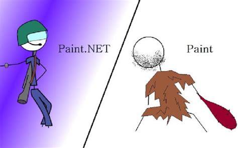 paint tool sai anti aliasing paint vs paint net 09 05 09 the missing n