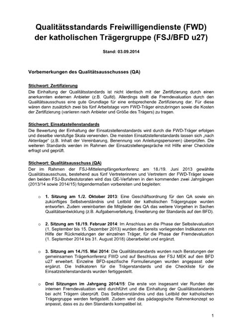 Bewerbung Fsj Caritas Freiburg Bundesfreiwilligendienst Caritasverband F 252 R Die Di 246 Zese Augsburg E V