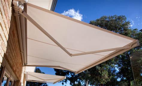 tenda elettrica tende da sole elettriche