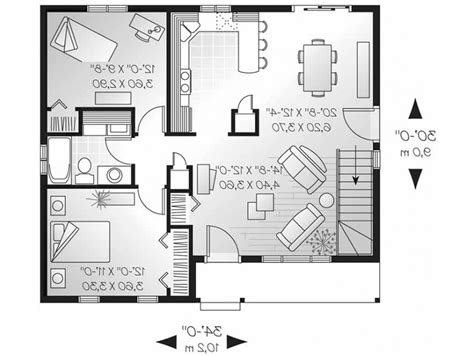 create floor plan free 100 create house floor plans free duplex floor plans