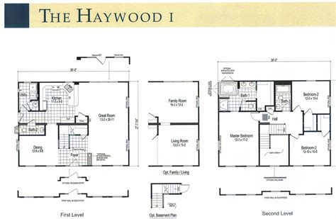 Home Floor Plans With Prices Exceptional Modular Home Plans 11 Modern Modular Homes