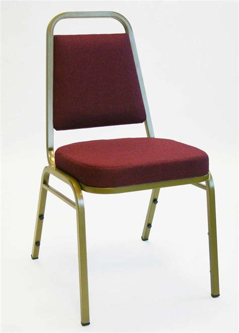 Folding Banquet Chairs Wholesale Lucite Folding Chairs For Perfect Comfort
