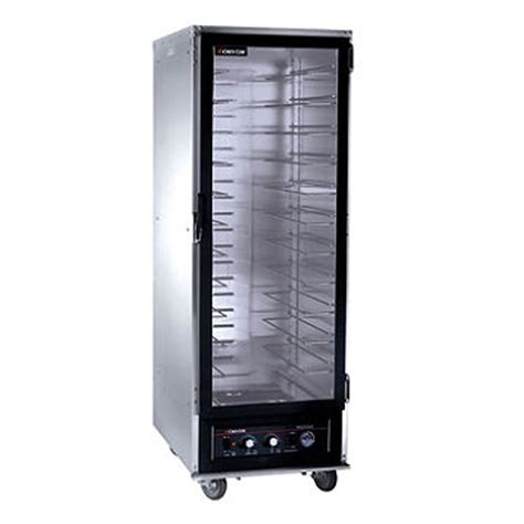 Party Rental Electric Food Warmer   SW Florida   Exclusive