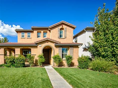 lathrop real estate lathrop ca homes for sale zillow