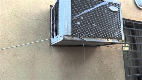 bosch microwave fan won t turn unique air conditioner vent kit casement window for air vent